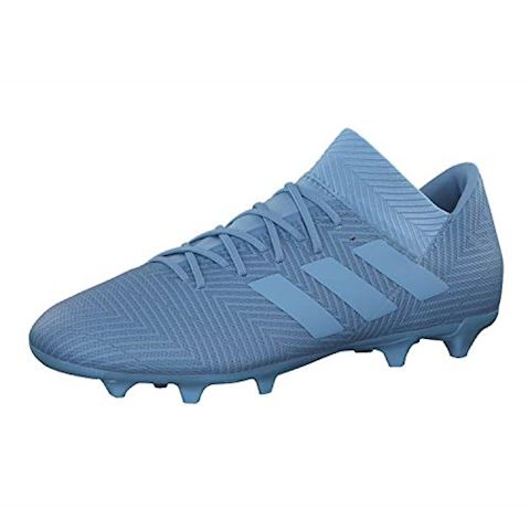 69490eef9388 adidas Nemeziz Messi 18.3 Firm Ground Boots Image