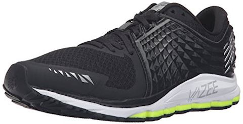 New Balance Vazee 2090 Men's Footwear Outlet Shoes Image