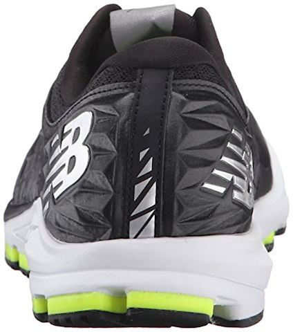New Balance Vazee 2090 Men's Footwear Outlet Shoes Image 2