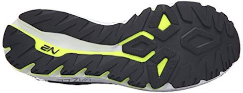 New Balance Vazee 2090 Men's Footwear Outlet Shoes Image 3