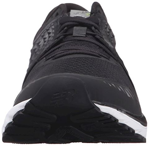 New Balance Vazee 2090 Men's Footwear Outlet Shoes Image 4