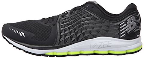New Balance Vazee 2090 Men's Footwear Outlet Shoes Image 5