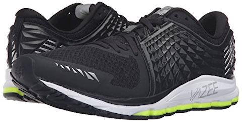 New Balance Vazee 2090 Men's Footwear Outlet Shoes Image 6