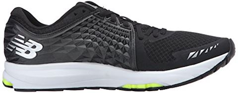 New Balance Vazee 2090 Men's Footwear Outlet Shoes Image 7