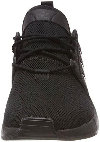 adidas X_PLR Shoes Image 11