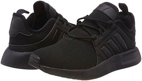 adidas X_PLR Shoes Image 12