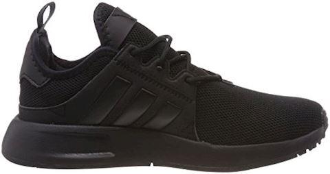 adidas X_PLR Shoes Image 13