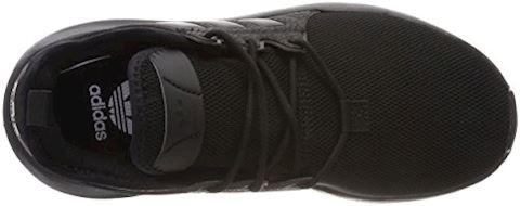 adidas X_PLR Shoes Image 14