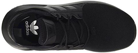 adidas X_PLR Shoes Image 8