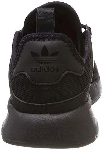 adidas X_PLR Shoes Image 9