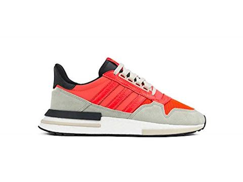 brand new 965cc 210d8 adidas ZX 500 RM Shoes
