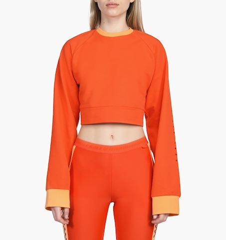 Puma FENTY Women's Laced Sweatshirt