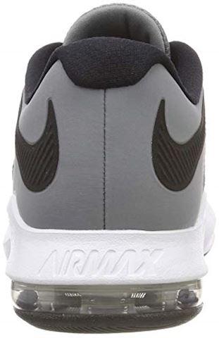 Nike Air Max Alpha Trainer Men's Training Shoe - Grey Image 2