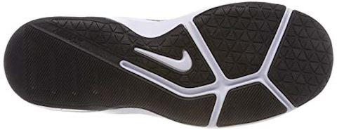 Nike Air Max Alpha Trainer Men's Training Shoe - Grey Image 3