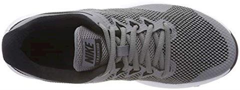Nike Air Max Alpha Trainer Men's Training Shoe - Grey Image 7