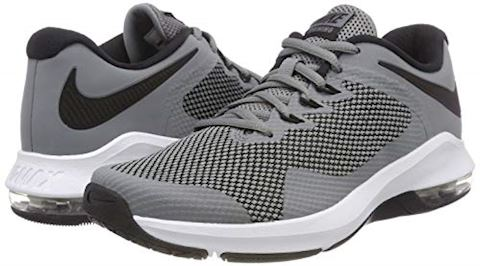 8492f2001102 Nike Air Max Alpha Trainer Men s Training Shoe - Grey Image 5