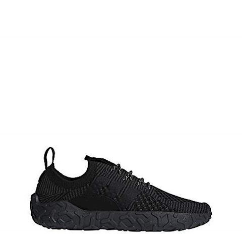 adidas F/22 Primeknit Shoes Image