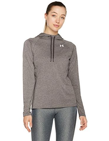 Under Armour Women's UA Tech Hoodie Image