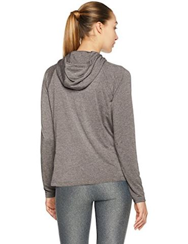 Under Armour Women's UA Tech Hoodie Image 2