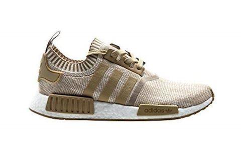 adidas NMD R1 Primeknit - Men Shoes Image 5