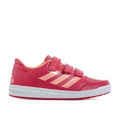 adidas AltaSport Shoes Image