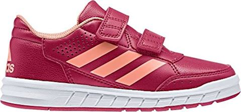 adidas AltaSport Shoes Image 11