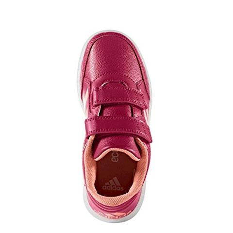 adidas AltaSport Shoes Image 12