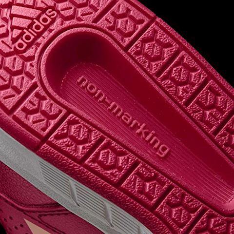 adidas AltaSport Shoes Image 14