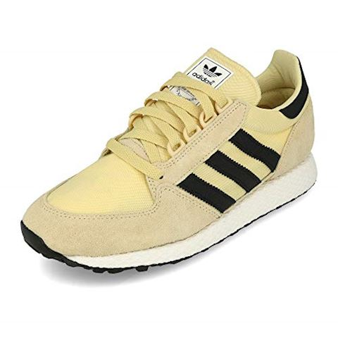 adidas Forest Grove Shoes Image 7