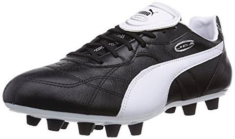 Puma Liga Classico FG Football Boots Image