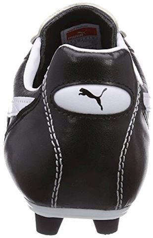 Puma Liga Classico FG Football Boots Image 2