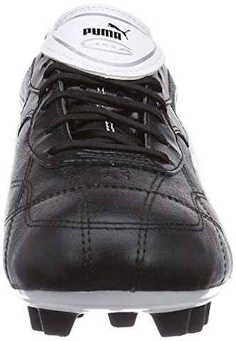 Puma Liga Classico FG Football Boots Image 4