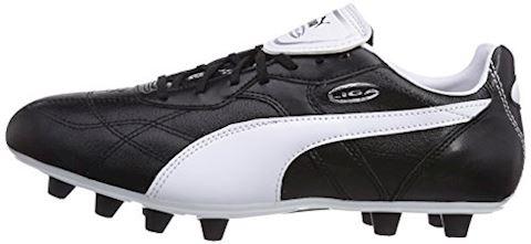 Puma Liga Classico FG Football Boots Image 5