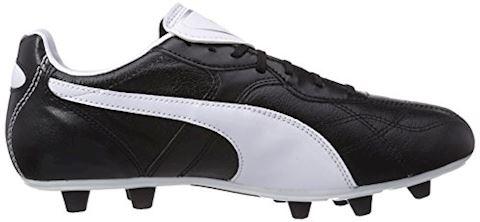 Puma Liga Classico FG Football Boots Image 6