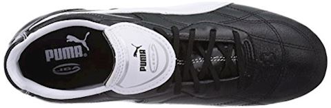 Puma Liga Classico FG Football Boots Image 7