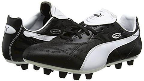 Puma Liga Classico FG Football Boots Image 8