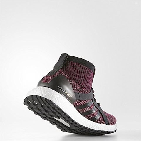 adidas UltraBOOST X All Terrain Shoes Image 12