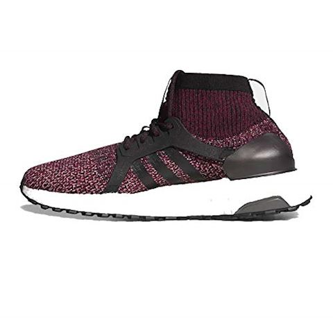 adidas UltraBOOST X All Terrain Shoes Image 3