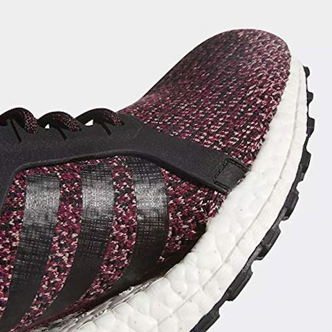 adidas UltraBOOST X All Terrain Shoes Image 6