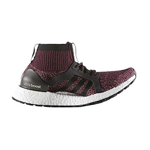 adidas UltraBOOST X All Terrain Shoes Image 8