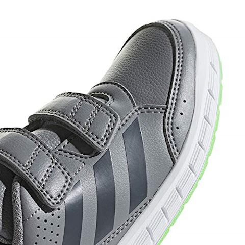 adidas AltaSport Shoes Image 4
