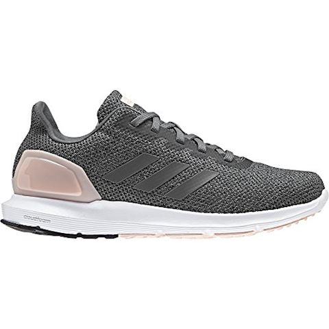 adidas Cosmic 2 Shoes Image