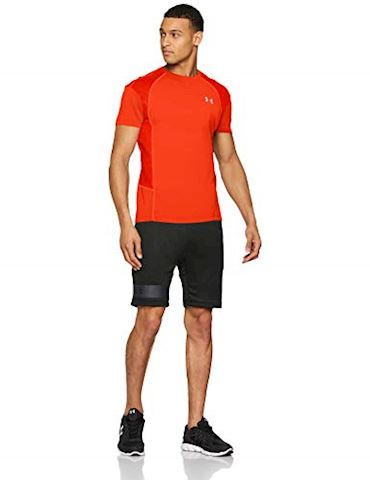Under Armour Men's UA Swyft T-Shirt
