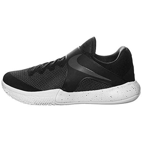 Nike Zoom Live - Men Shoes Image