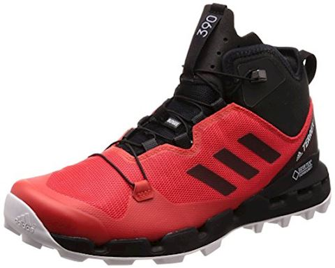 2cc9bc07f adidas TERREX Fast Mid GTX-Surround Shoes Image