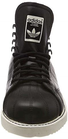 adidas SST Boots Image 4