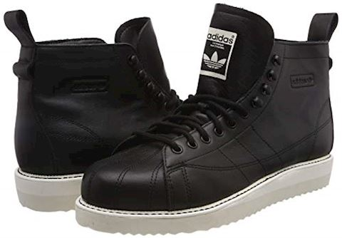 adidas SST Boots Image 5