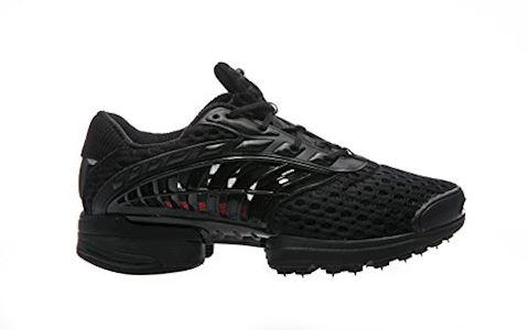 best service 6dfcb e42fb adidas Climacool 2.0 Shoes