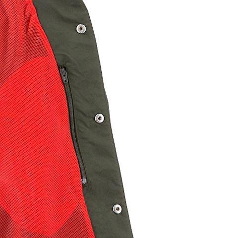 adidas Training Jacket Tango Pyro Storm - Night Cargo Image 3