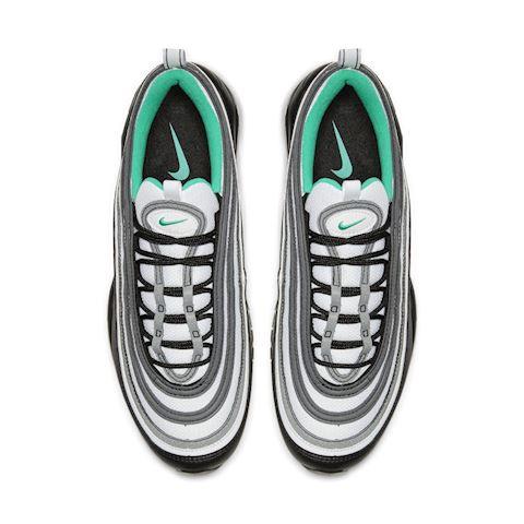 Nike Air Max 97 Men's Shoe - Black Image 4